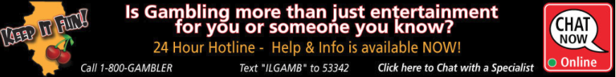 IGMOA banner